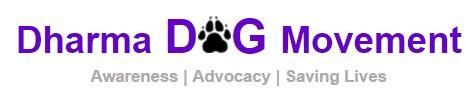 Dharma Dog Movement, Inc.