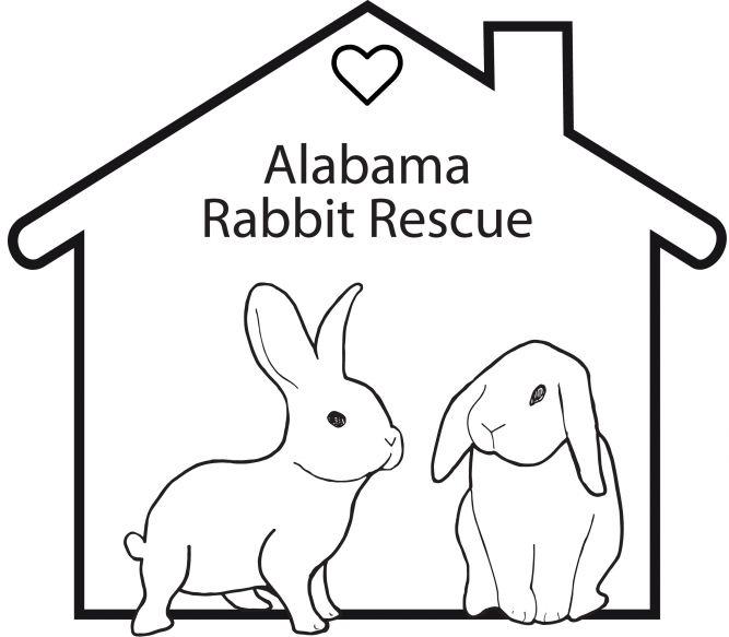 Alabama Rabbit Rescue