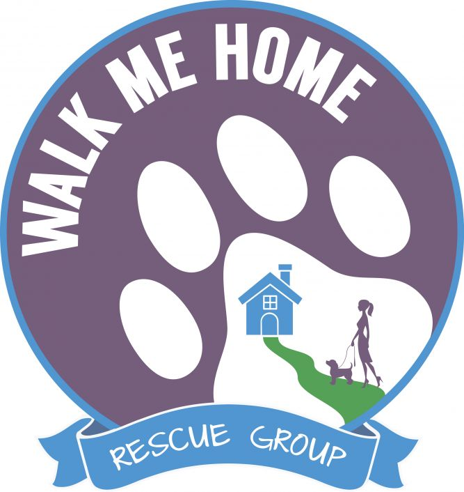 Walk Me Home Rescue Group