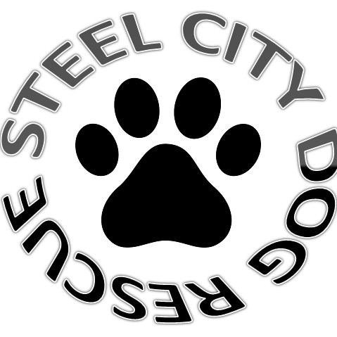 Steel City Dog Kennel and Rescue