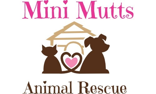 Mini Mutts Animal Rescue