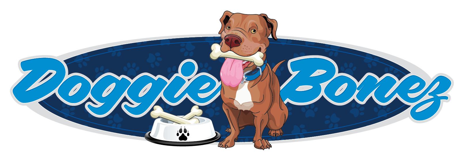 We are a non-profit, passionate dog loving rescue.
