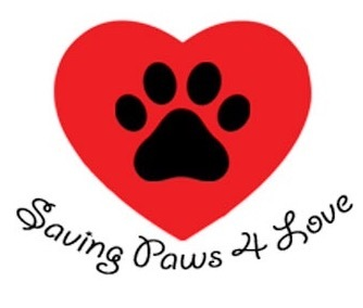 Saving Paws 4 Love