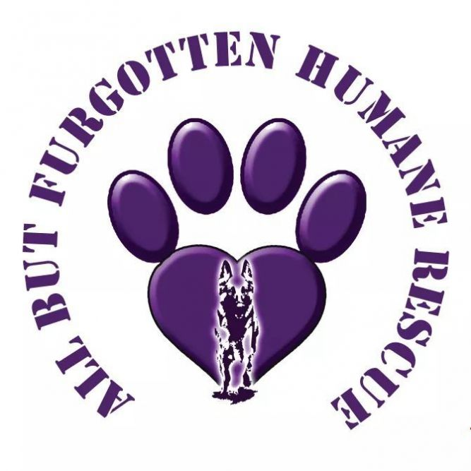 All But Furgotten Humane Animal Rescue