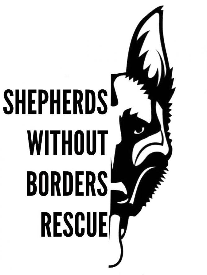 Shepherds Without Borders