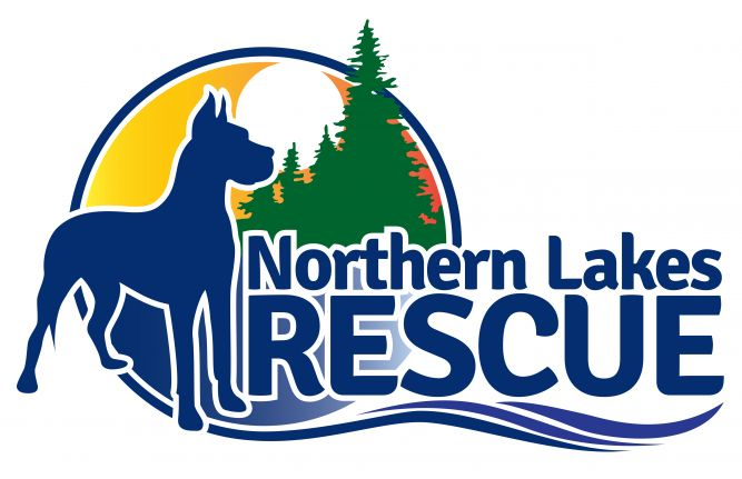 Northern Lakes Rescue