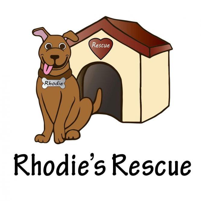 Rhodie's Rescue