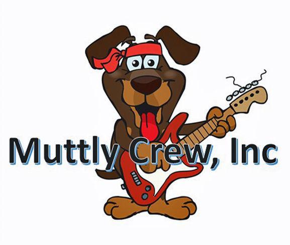 Muttly Crew