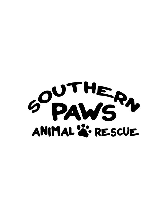 Southern Paws Animal Rescue