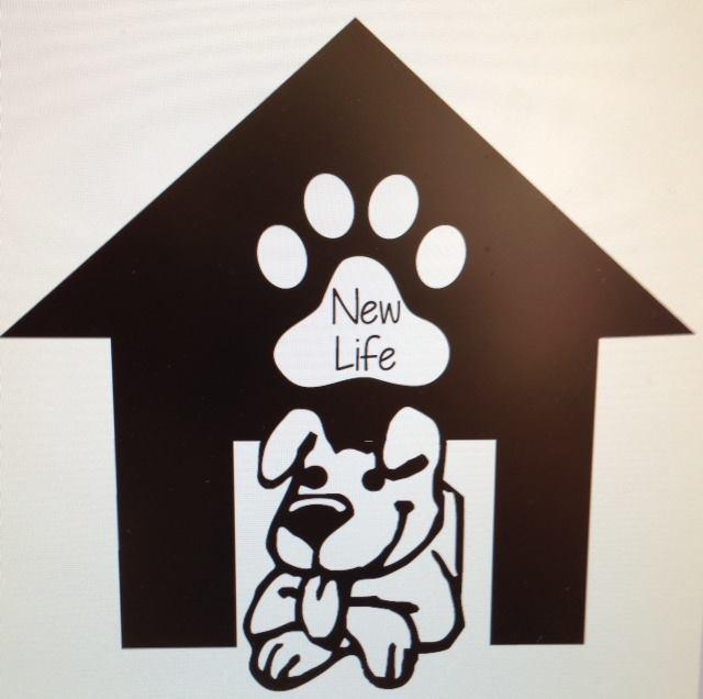 New Life Dog Rescue