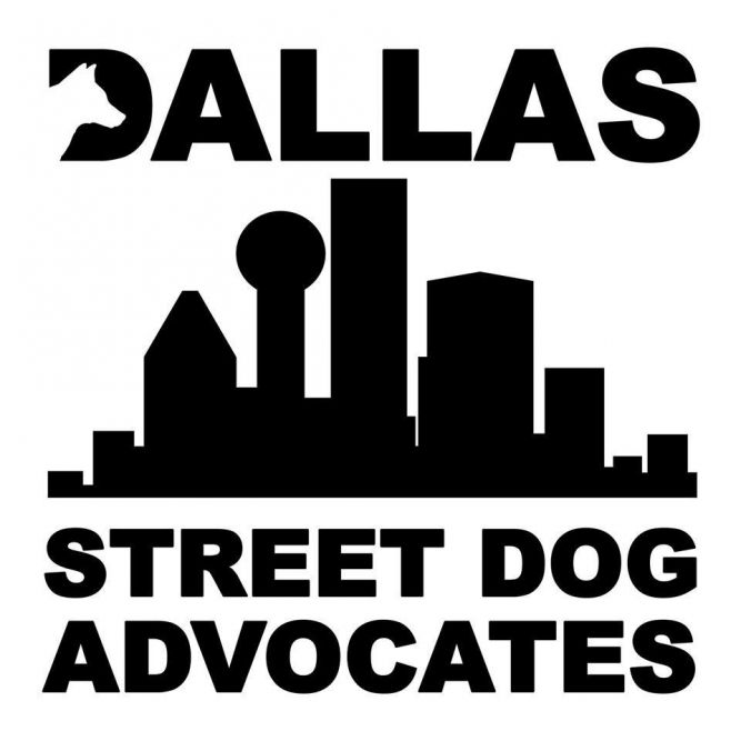 Dallas Street Dog Advocates