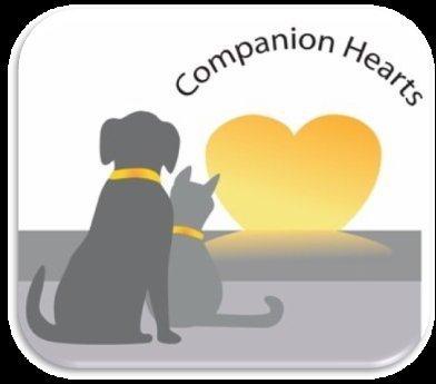 Companion Hearts Transport