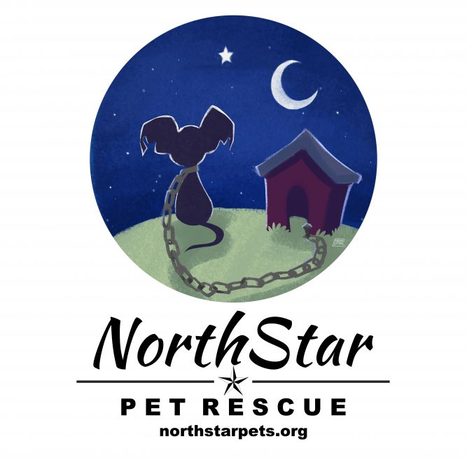 NorthStar Pet Rescue Inc