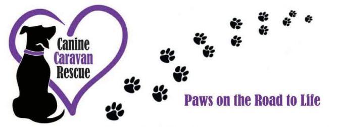 Canine Caravan Rescue, Inc.