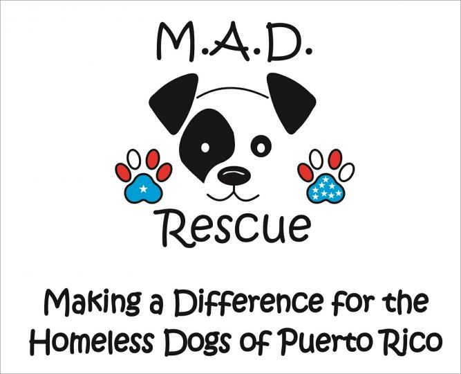 MAD Rescue of WNY
