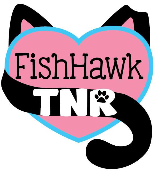 FishHawk TNR Inc.