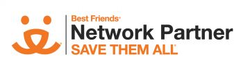 We are a partner of BFAS
