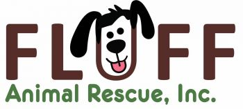 Foster and Love Furry Friends!