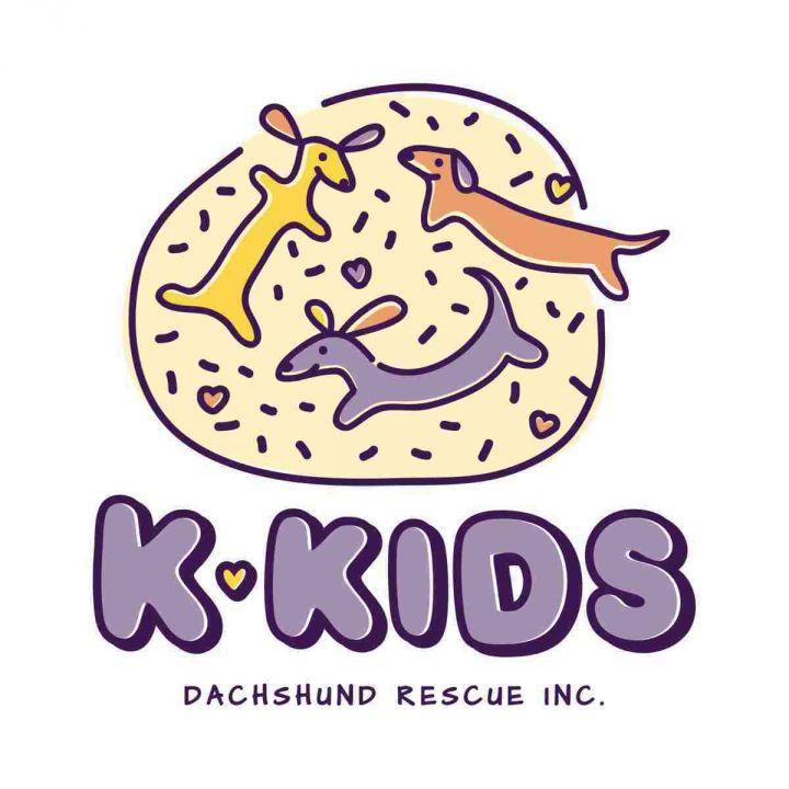 In memory and honor of Krista's K Kids