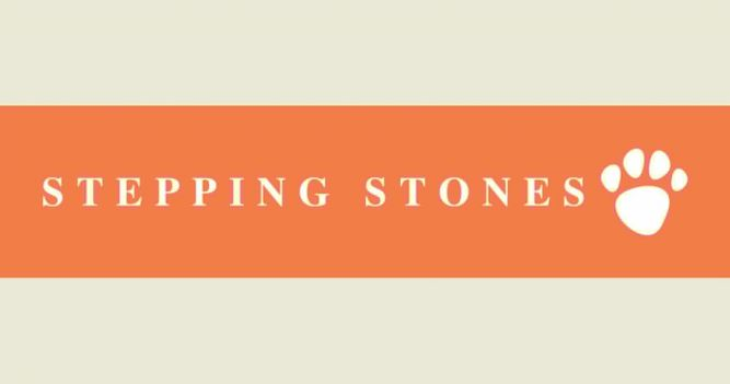 Stepping Stones Animal Assistance