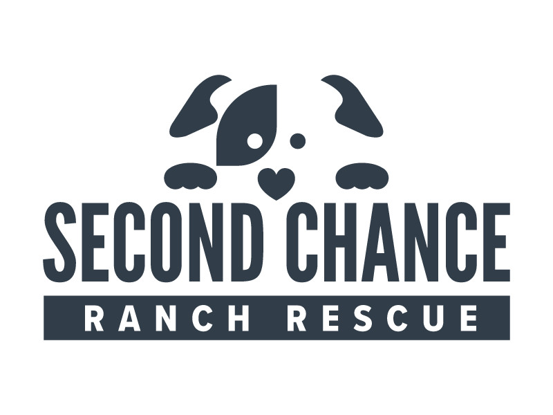 Second Chance Ranch Rescue