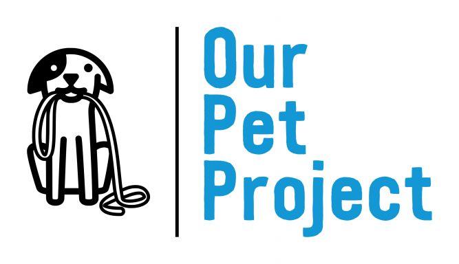 Our Pet Project, Inc