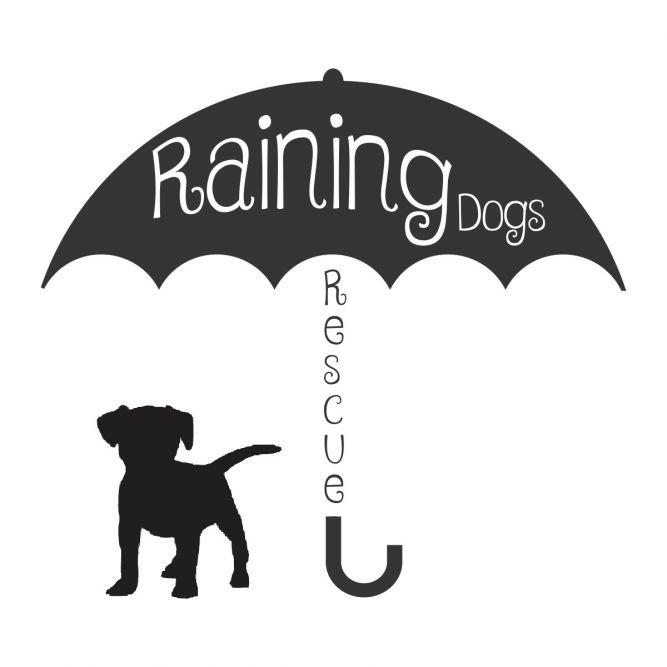 Raining Dogs Rescue