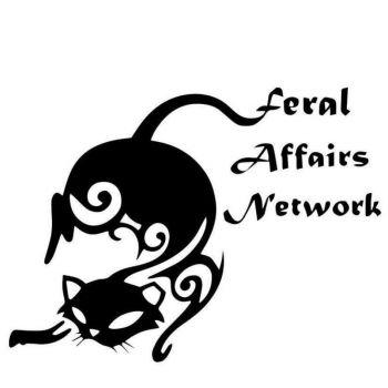 www.feralaffairs.org