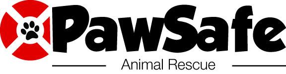 PawSafe Animal Rescue, Inc. - NY