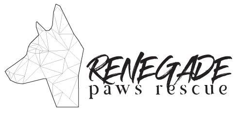 Renegade Paws Rescue