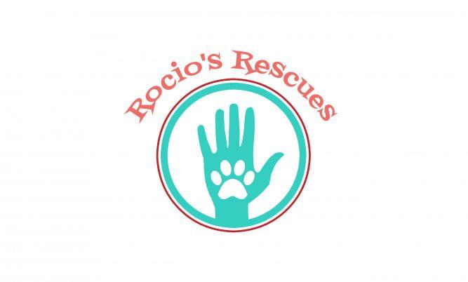 Rocios Rescues