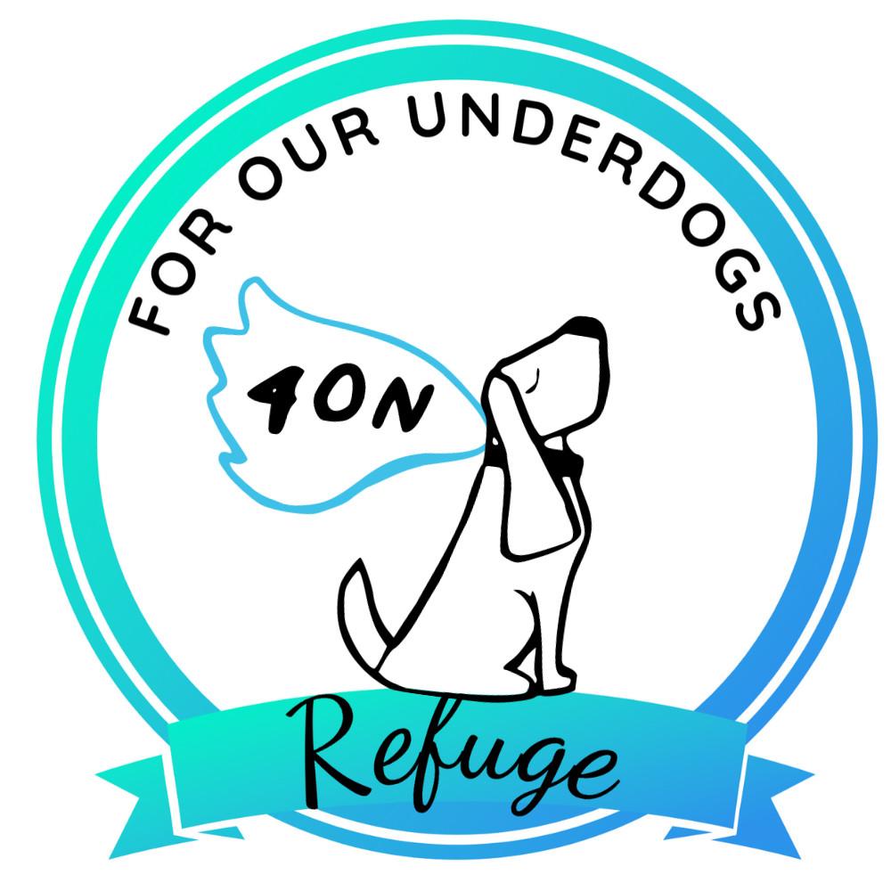 logo fouron.org