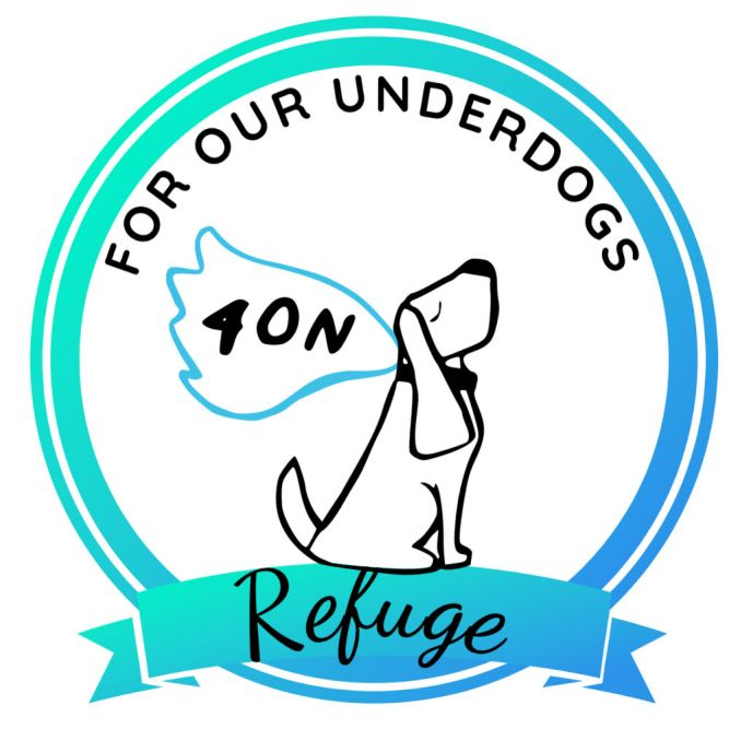 For Our Underdogs Refuge