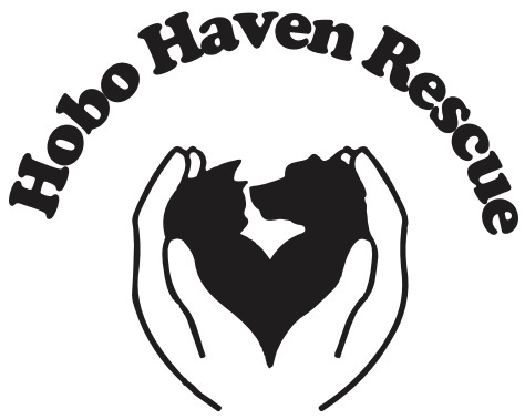 Hobo Haven Rescue