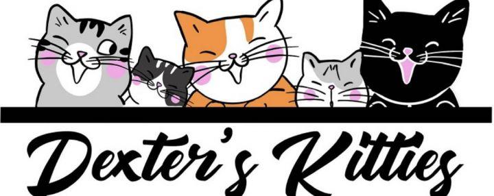 Dexter's Kitties Inc.
