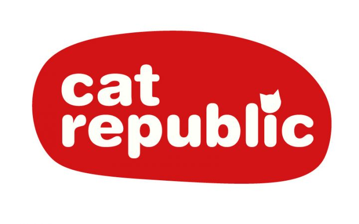 Hi, we're Cat Republic, based in Brooklyn NY