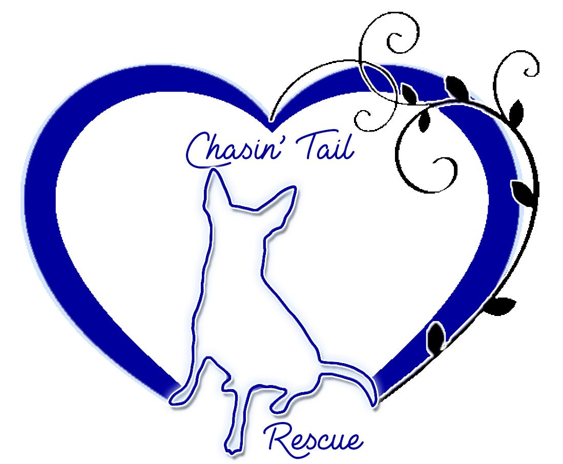Chasin Tail Rescue Inc