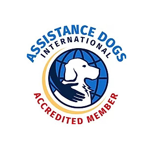 Canines for Service - ADI Accredited