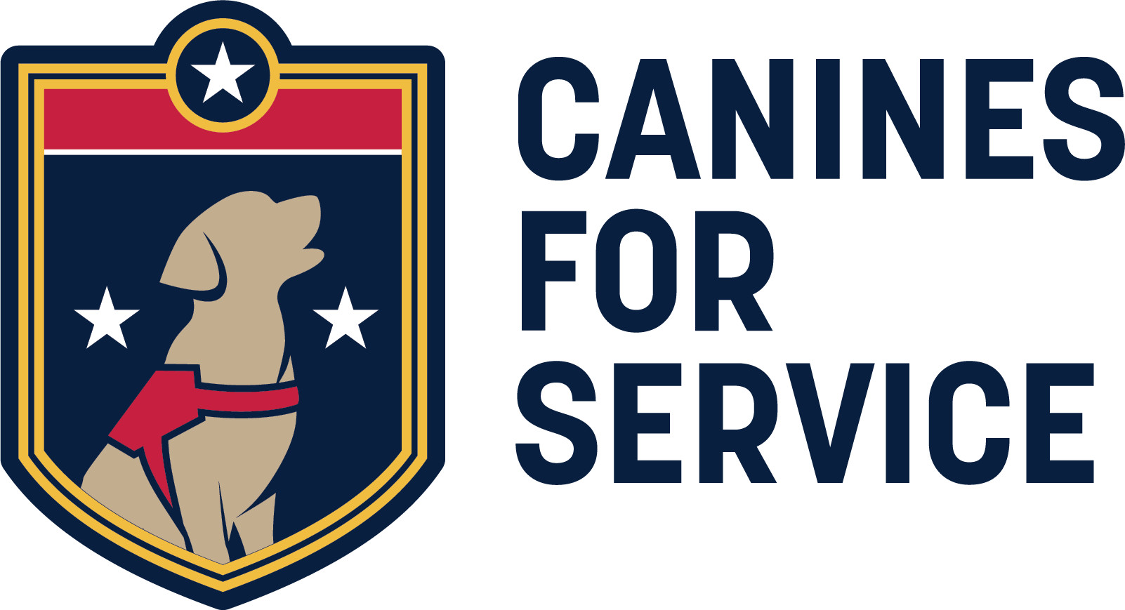 Canines for Service (2)