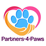 Partners-4-Paws