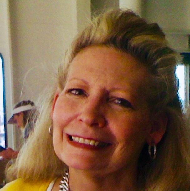 Cookie Shanefelt - Vice President