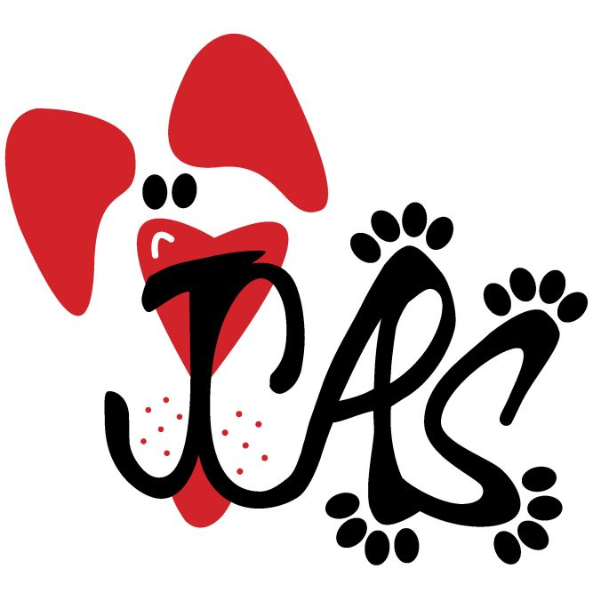 Jackson County Animal Protection Society