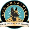 Animal Rescue and K9 Charities Inc