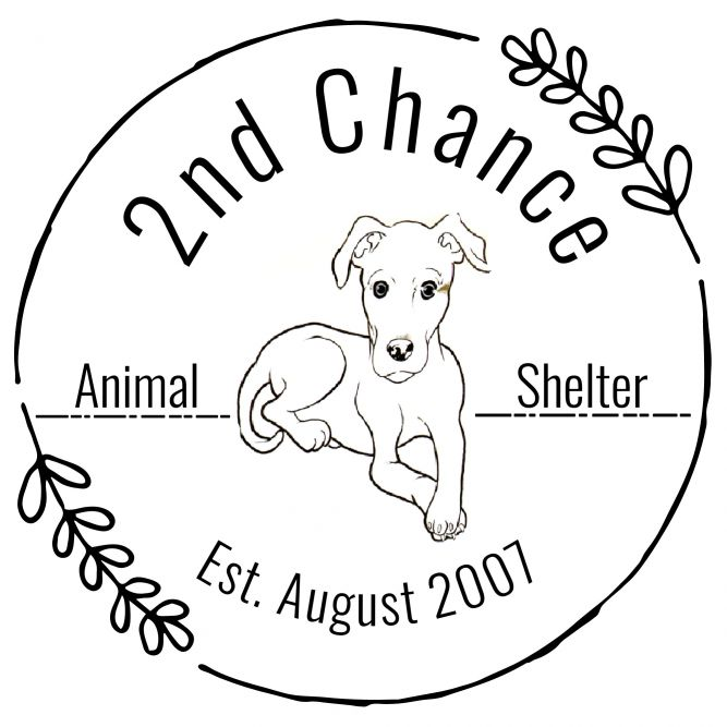2nd Chance Animal Shelter & Rescue