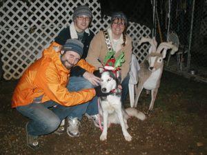 BLAZE-Adopted