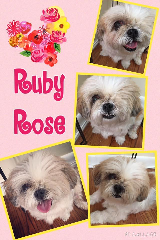 Ruby Rose 3
