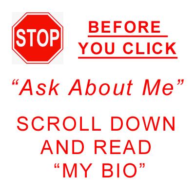 Jerry - Read My Bio Below! 4