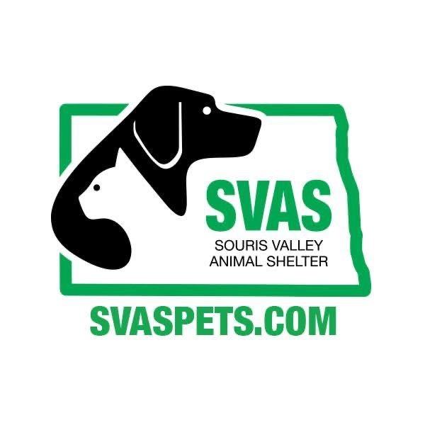 Ava (Puppy) ***Pending Adoption***